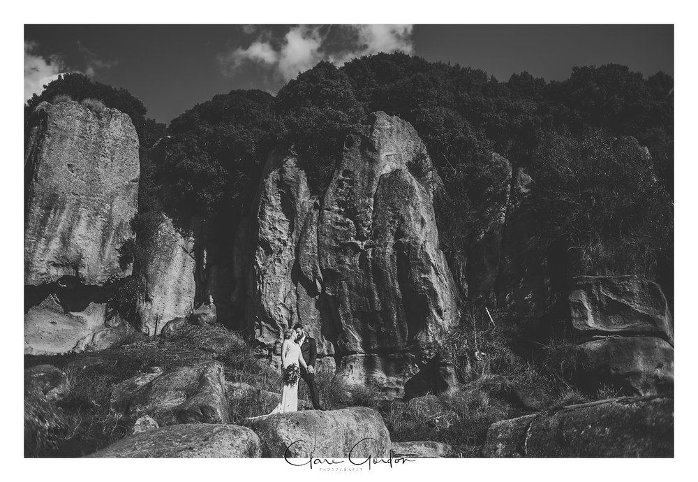 The Rocks NZ-Wedding-Waikato-wedding (104).jpg