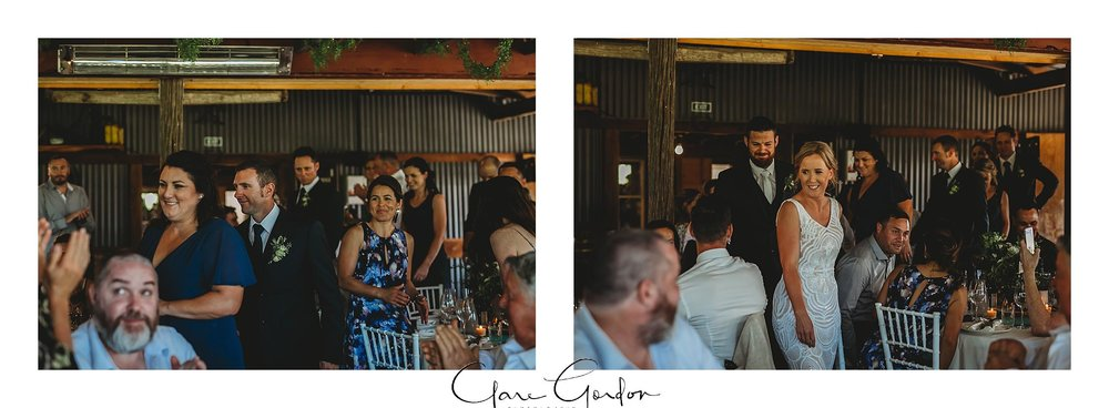 Red Barn-Wedding-Waikato-wedding (107).jpg