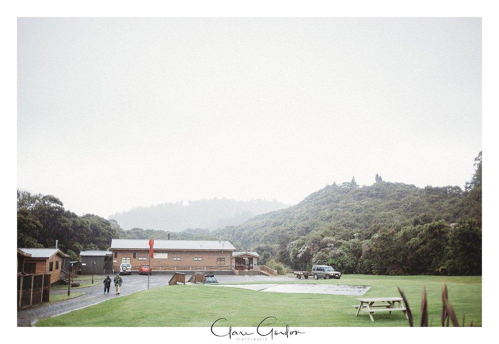 Tangiaro- Kiwi -retreat- Coromandel-Wedding-photo- (4).jpg
