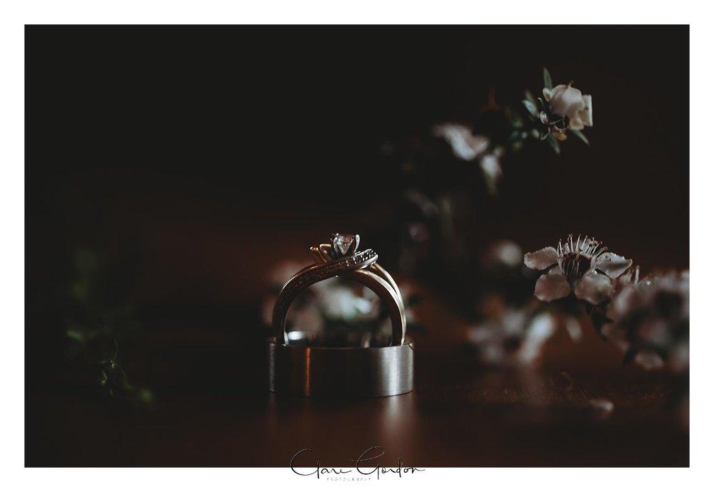 Tangiaro- Kiwi -retreat- Coromandel-Wedding-photo- (8).jpg