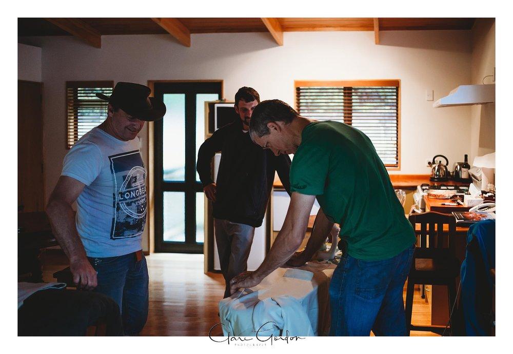 Tangiaro- Kiwi -retreat- Coromandel-Wedding-photo- (11).jpg