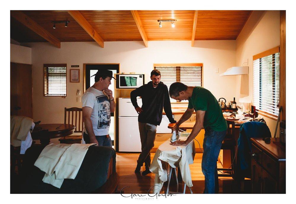 Tangiaro- Kiwi -retreat- Coromandel-Wedding-photo- (12).jpg