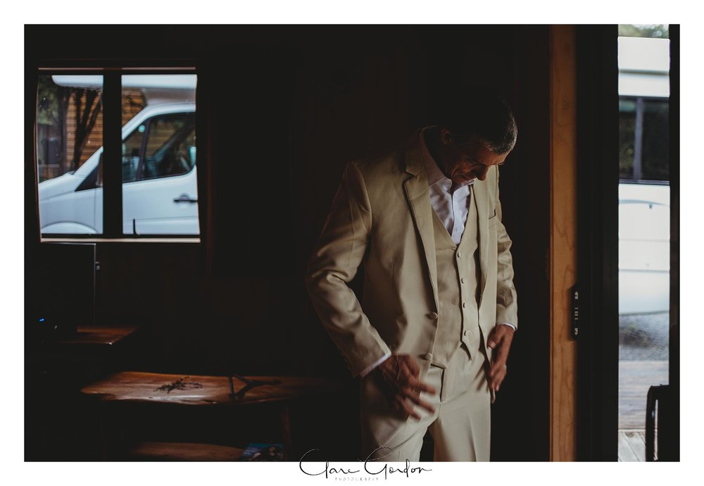 Tangiaro- Kiwi -retreat- Coromandel-Wedding-photo- (16).jpg