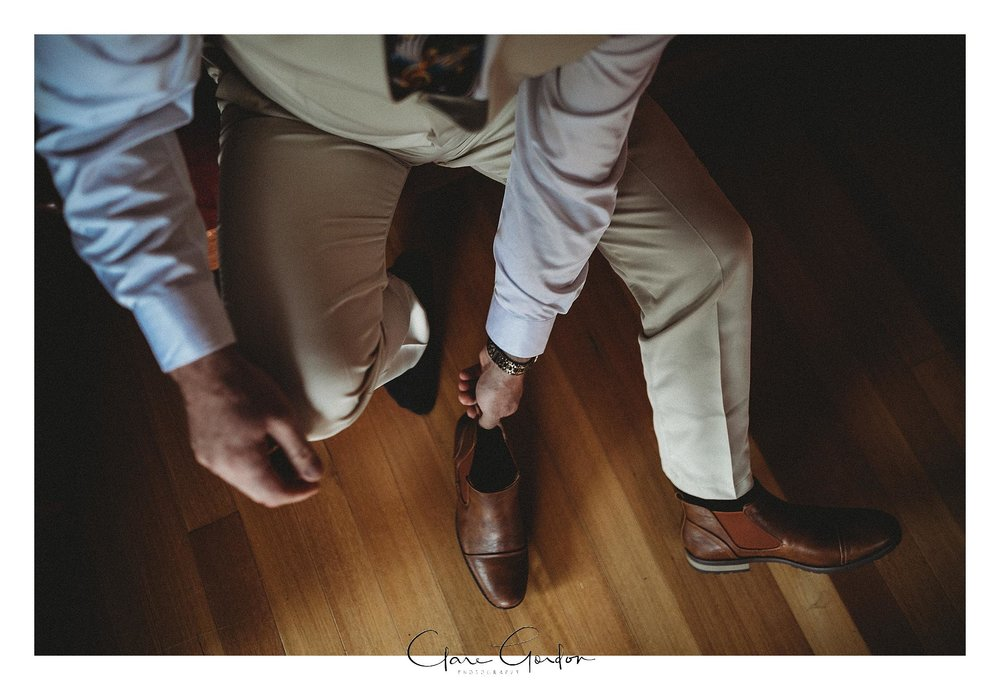 Tangiaro- Kiwi -retreat- Coromandel-Wedding-photo- (25).jpg
