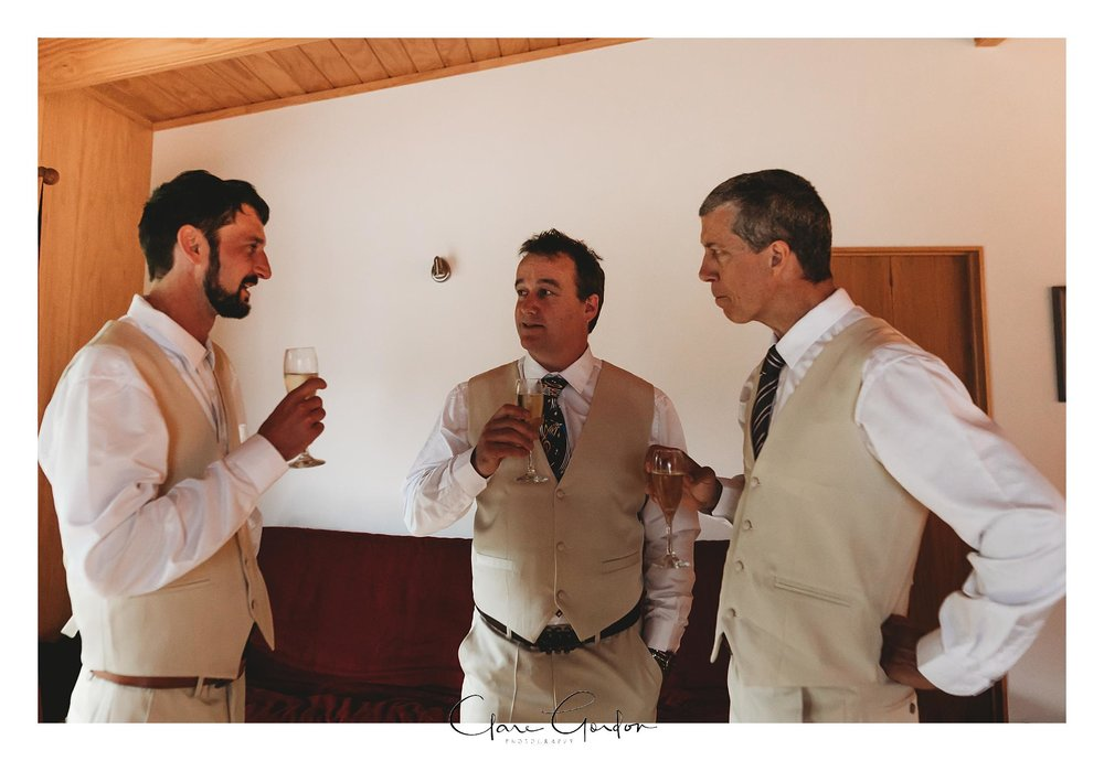 Tangiaro- Kiwi -retreat- Coromandel-Wedding-photo- (27).jpg