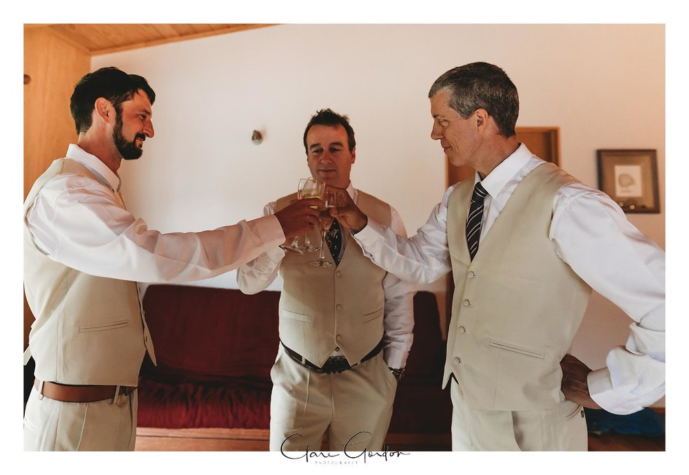 Tangiaro- Kiwi -retreat- Coromandel-Wedding-photo- (28).jpg