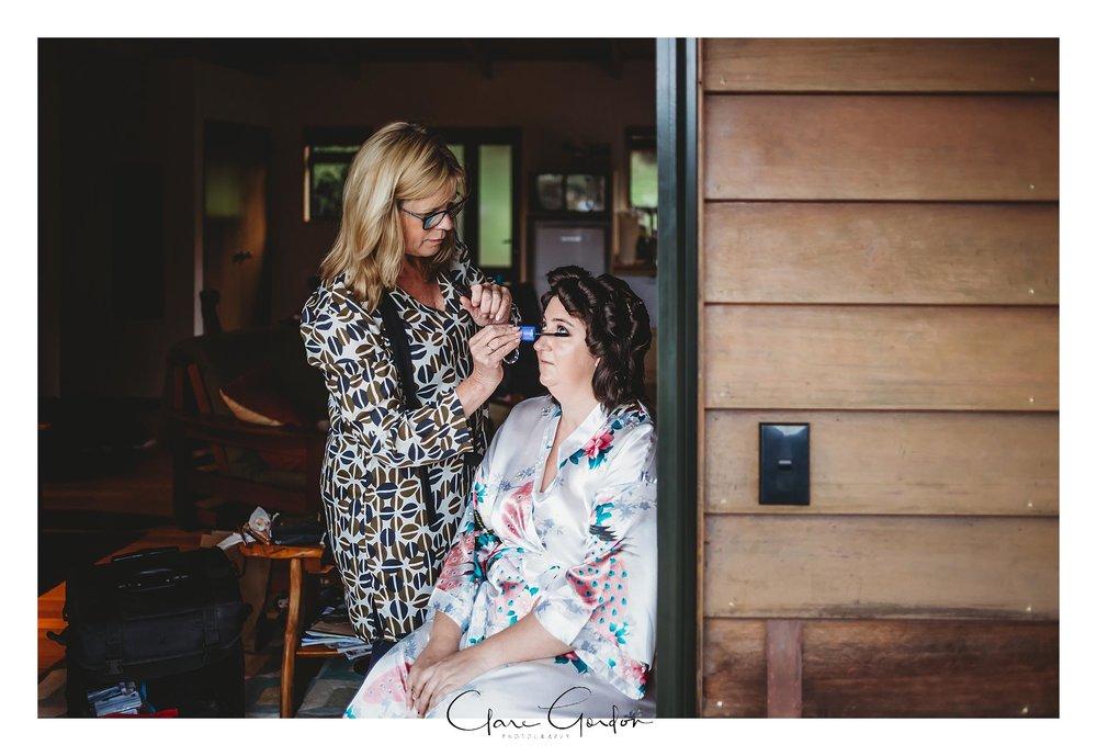 Tangiaro- Kiwi -retreat- Coromandel-Wedding-photo- (31).jpg