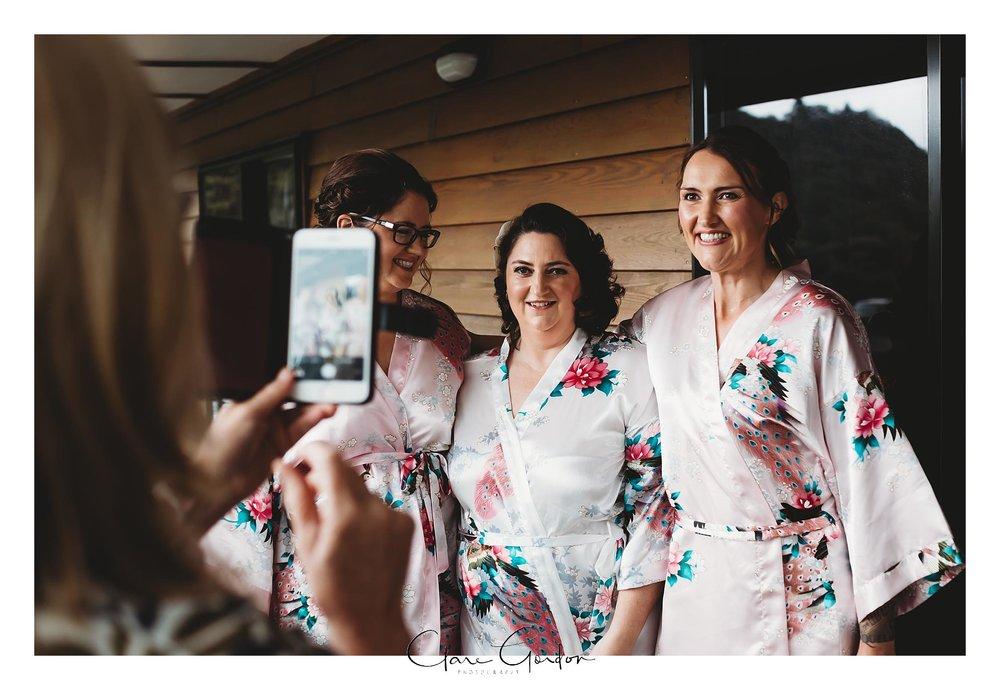 Tangiaro- Kiwi -retreat- Coromandel-Wedding-photo- (34).jpg