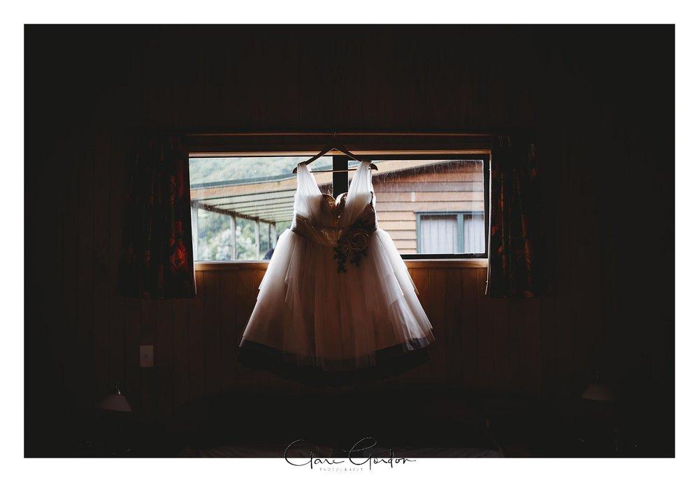 Tangiaro- Kiwi -retreat- Coromandel-Wedding-photo- (35).jpg