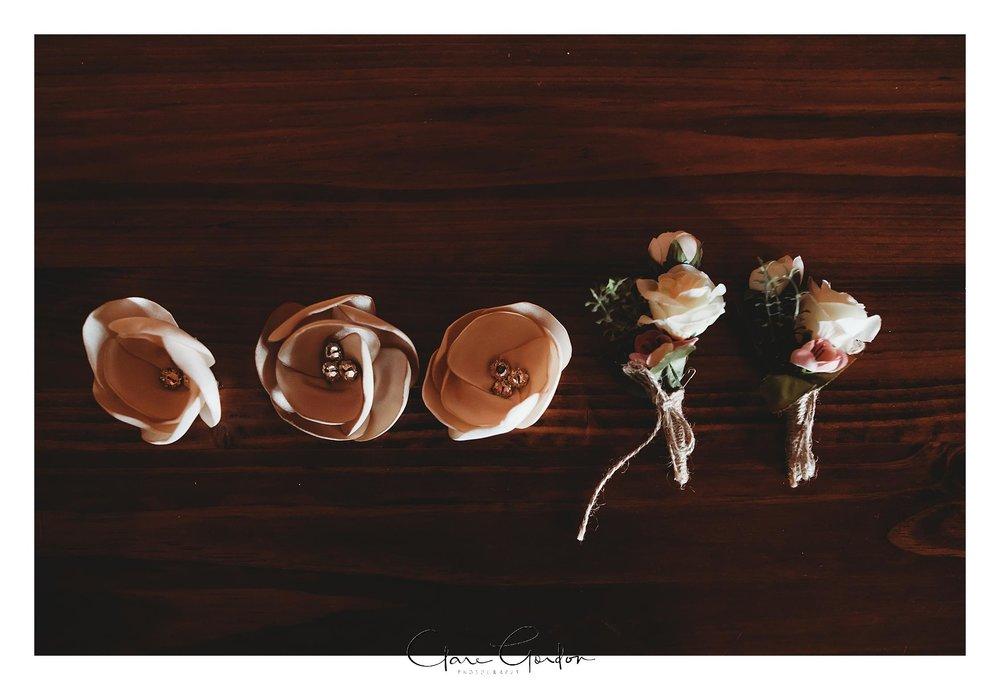 Tangiaro- Kiwi -retreat- Coromandel-Wedding-photo- (45).jpg