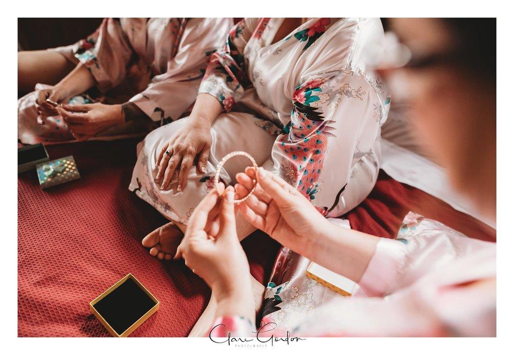 Tangiaro- Kiwi -retreat- Coromandel-Wedding-photo- (54).jpg