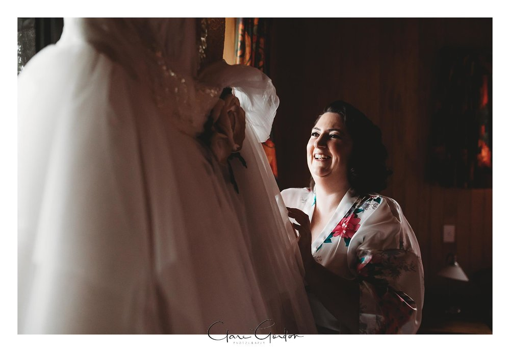 Tangiaro- Kiwi -retreat- Coromandel-Wedding-photo- (56).jpg