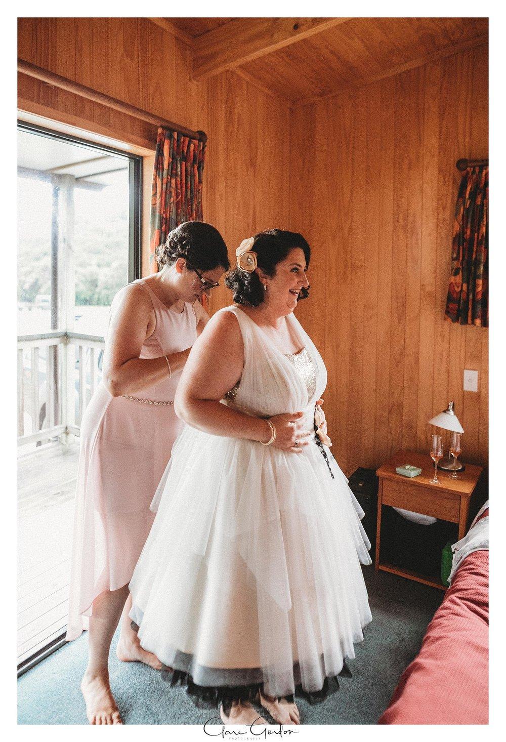 Tangiaro- Kiwi -retreat- Coromandel-Wedding-photo- (61).jpg