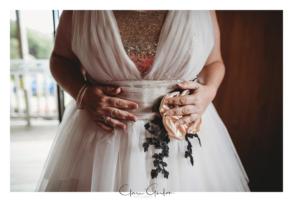 Tangiaro- Kiwi -retreat- Coromandel-Wedding-photo- (60).jpg