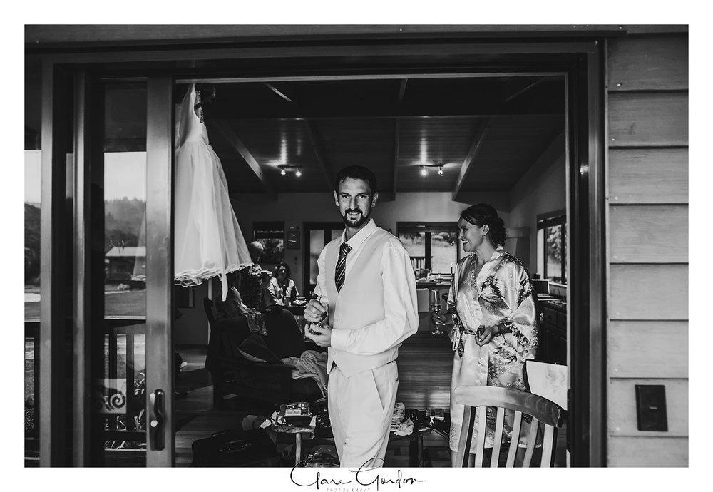 Tangiaro- Kiwi -retreat- Coromandel-Wedding-photo- (58).jpg