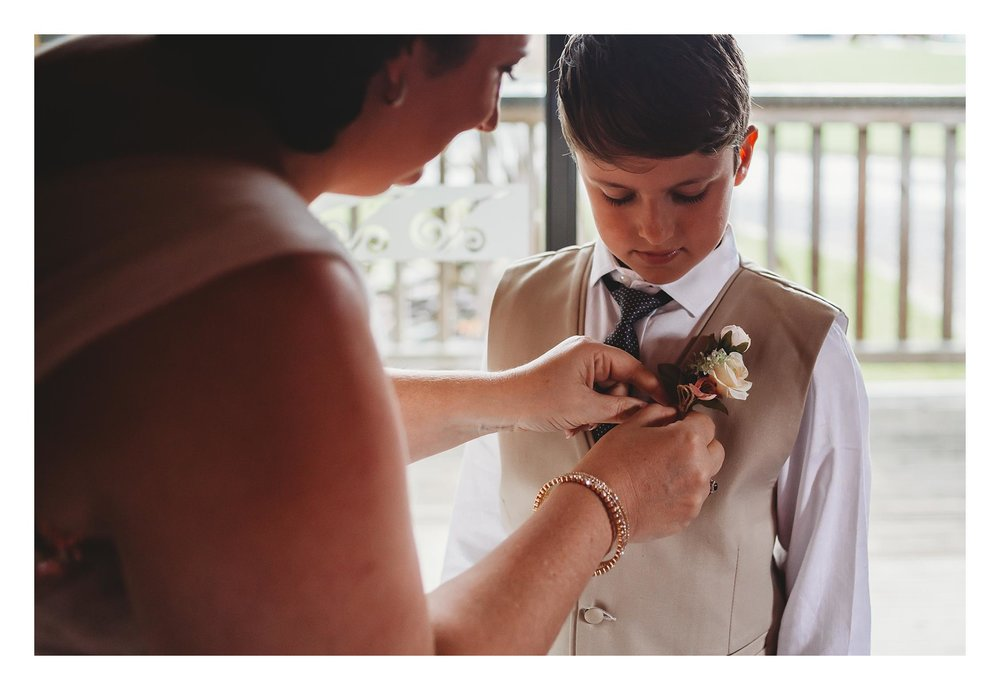 Tangiaro- Kiwi -retreat- Coromandel-Wedding-photo- (59).jpg