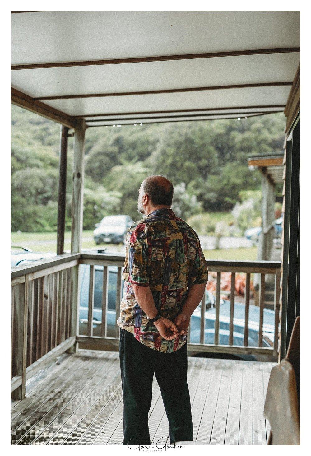 Tangiaro- Kiwi -retreat- Coromandel-Wedding-photo- (62).jpg