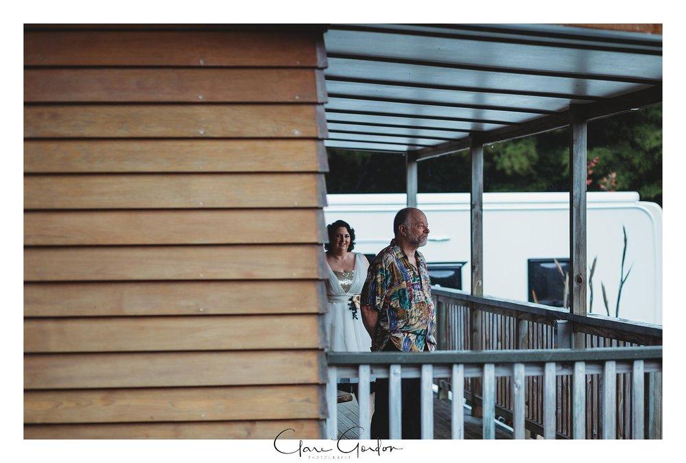 Tangiaro- Kiwi -retreat- Coromandel-Wedding-photo- (63).jpg