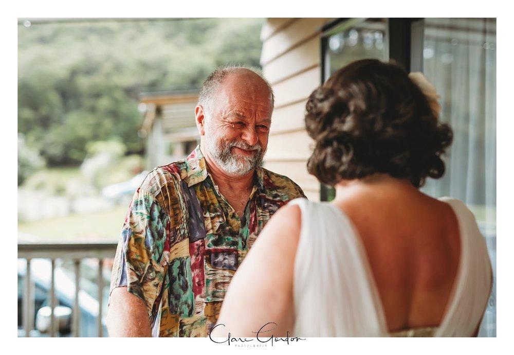 Tangiaro- Kiwi -retreat- Coromandel-Wedding-photo- (65).jpg
