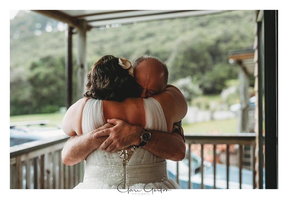 Tangiaro- Kiwi -retreat- Coromandel-Wedding-photo- (64).jpg