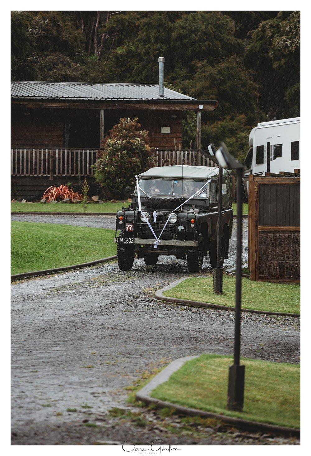 Tangiaro- Kiwi -retreat- Coromandel-Wedding-photo- (66).jpg