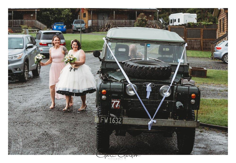 Tangiaro- Kiwi -retreat- Coromandel-Wedding-photo- (69).jpg