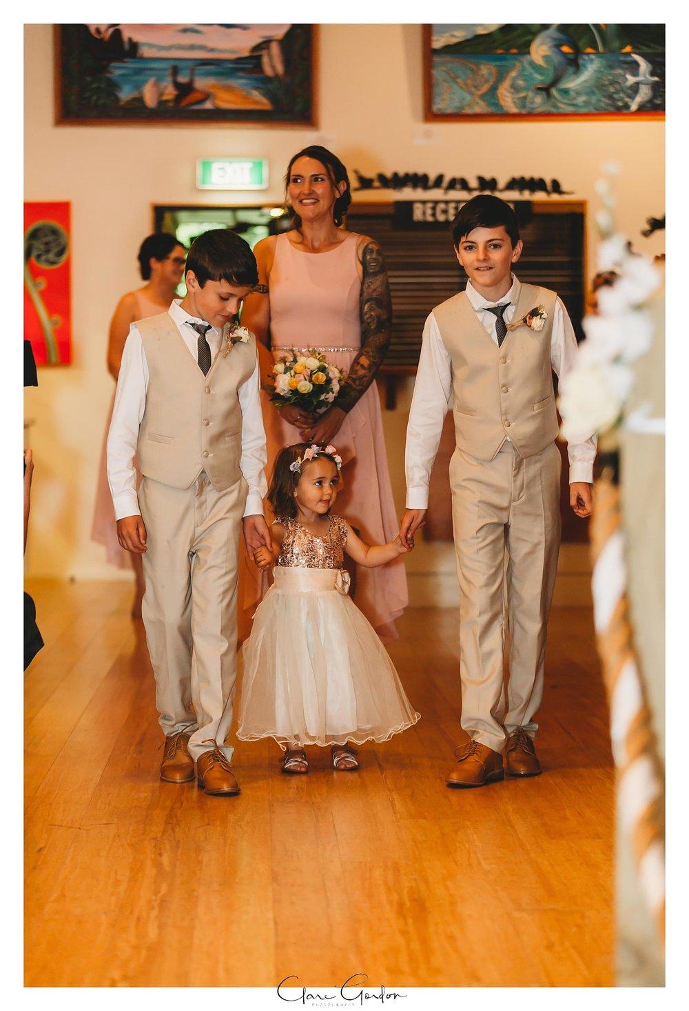 Tangiaro- Kiwi -retreat- Coromandel-Wedding-photo- (73).jpg