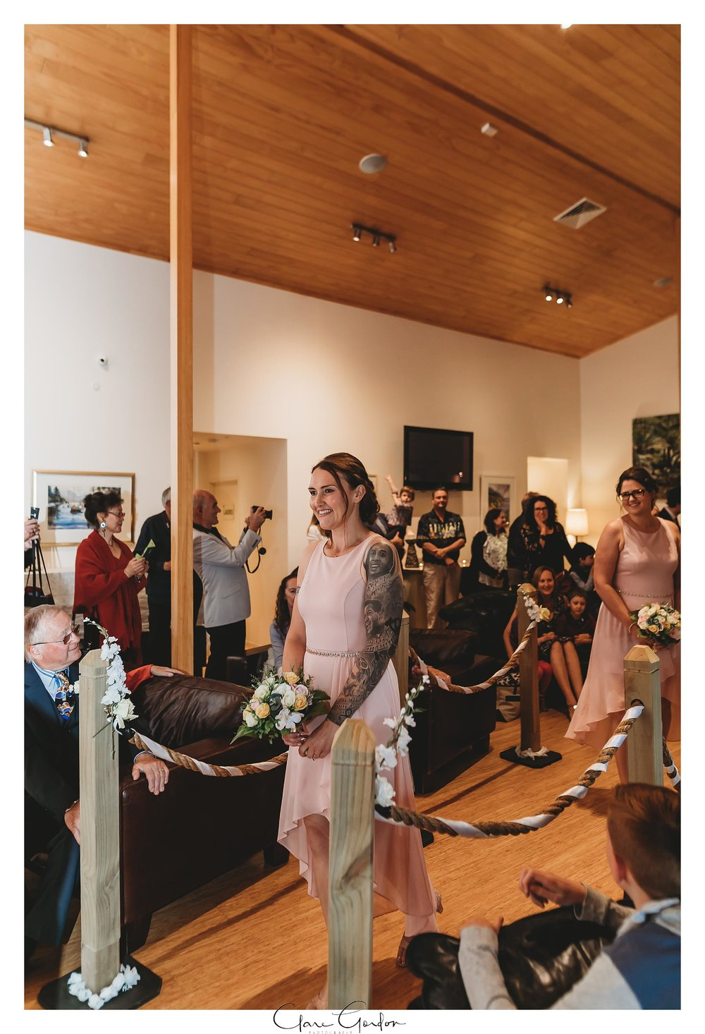 Tangiaro- Kiwi -retreat- Coromandel-Wedding-photo- (74).jpg