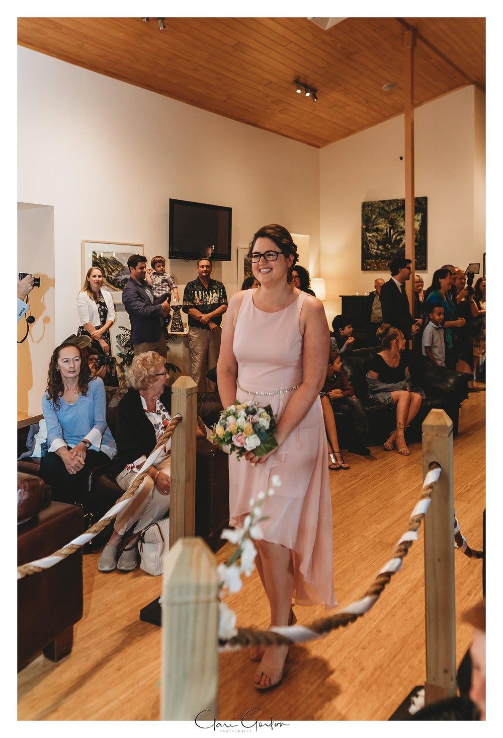 Tangiaro- Kiwi -retreat- Coromandel-Wedding-photo- (75).jpg