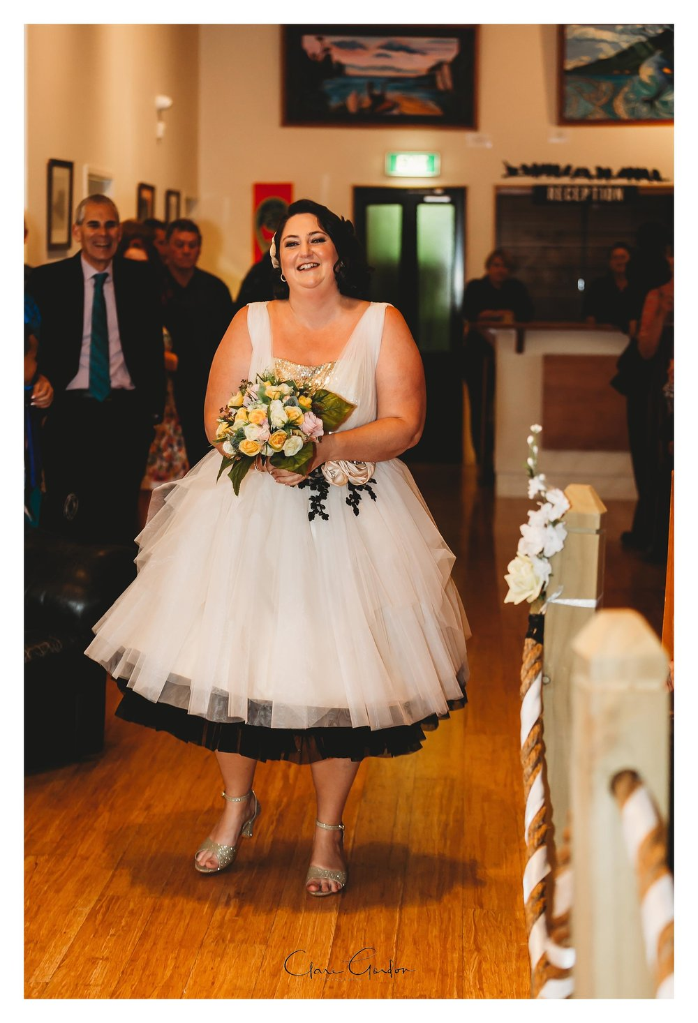 Tangiaro- Kiwi -retreat- Coromandel-Wedding-photo- (76).jpg