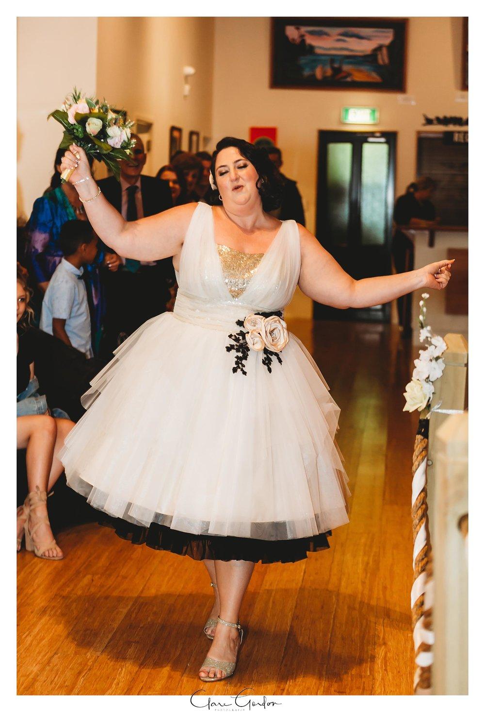 Tangiaro- Kiwi -retreat- Coromandel-Wedding-photo- (77).jpg