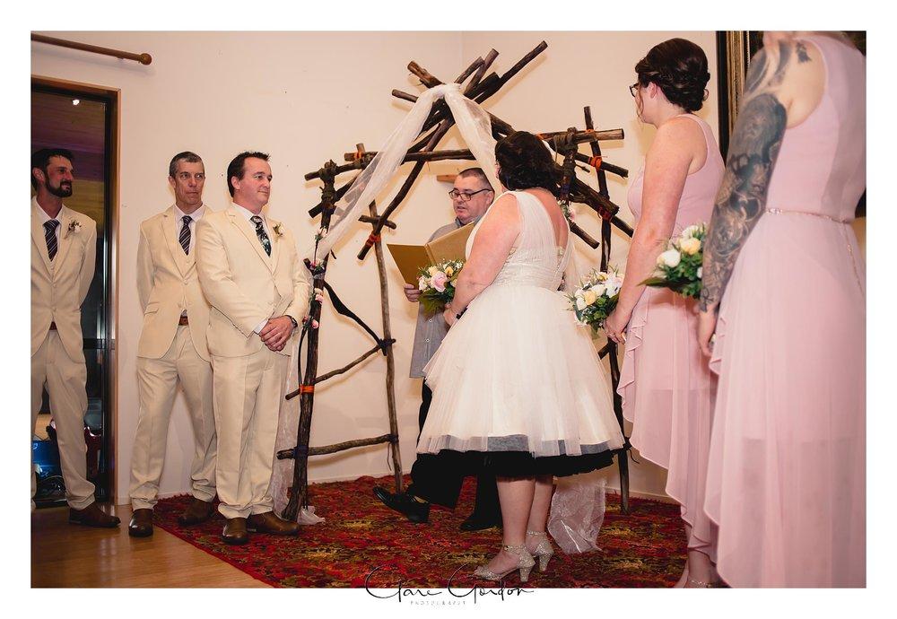 Tangiaro- Kiwi -retreat- Coromandel-Wedding-photo- (78).jpg