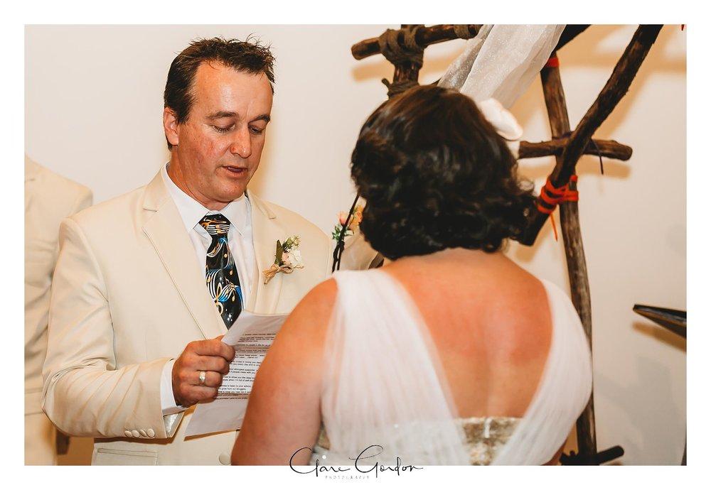 Tangiaro- Kiwi -retreat- Coromandel-Wedding-photo- (81).jpg