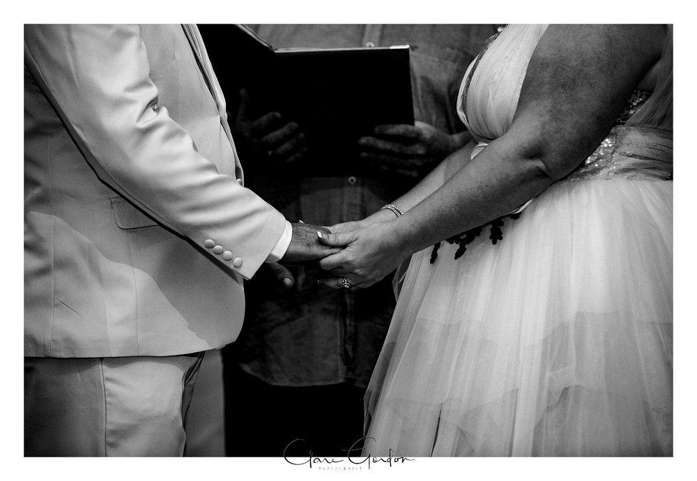 Tangiaro- Kiwi -retreat- Coromandel-Wedding-photo- (82).jpg