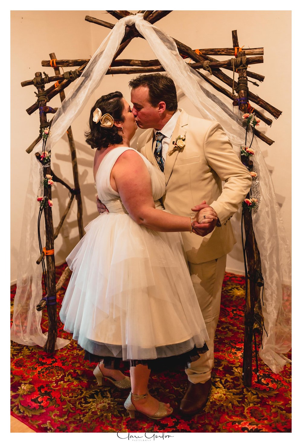 Tangiaro- Kiwi -retreat- Coromandel-Wedding-photo- (83).jpg