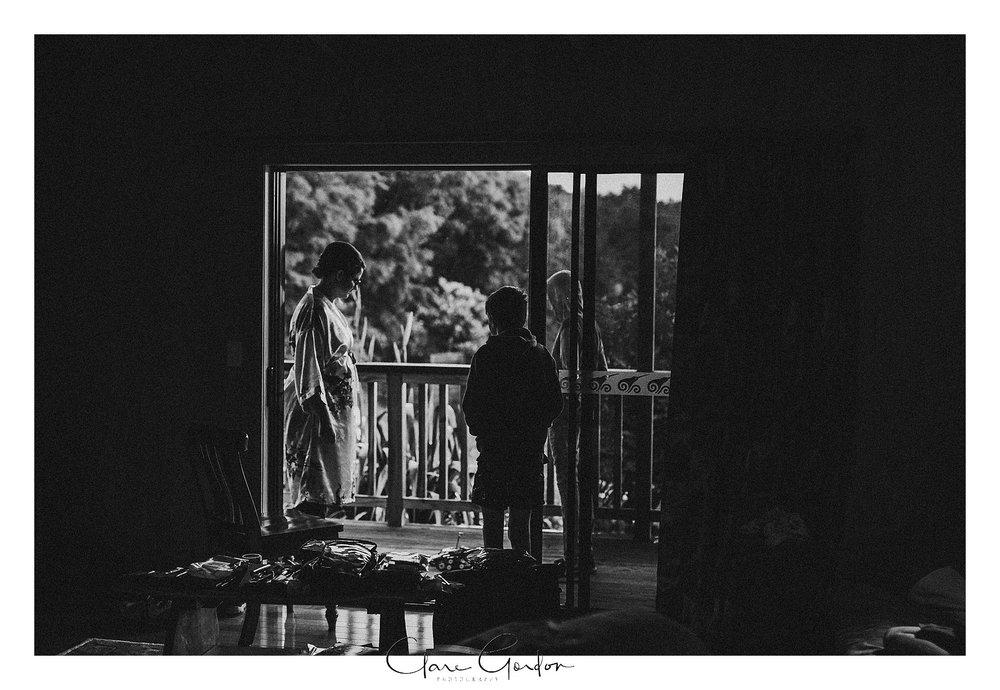 Tangiaro- Kiwi -retreat- Coromandel-Wedding-photo- (86).jpg