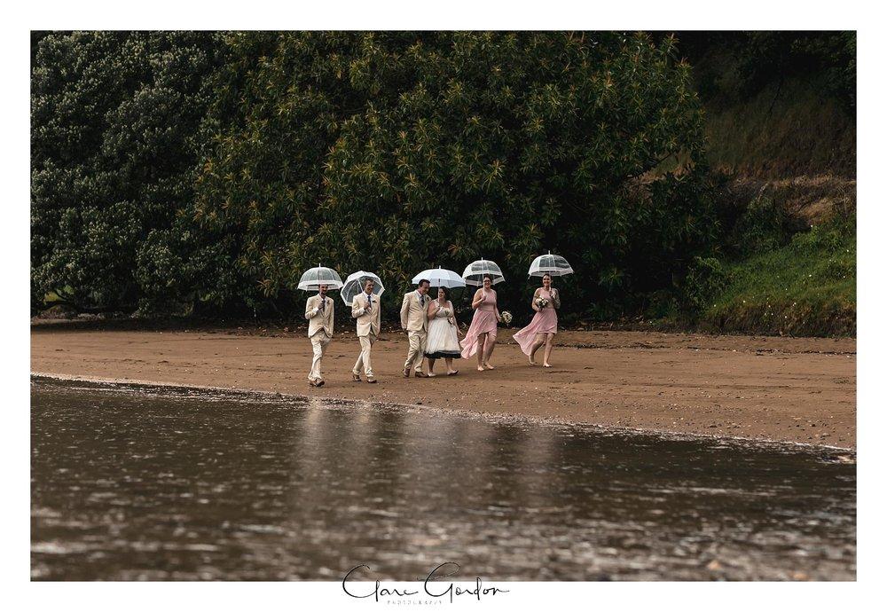 Tangiaro- Kiwi -retreat- Coromandel-Wedding-photo- (89).jpg