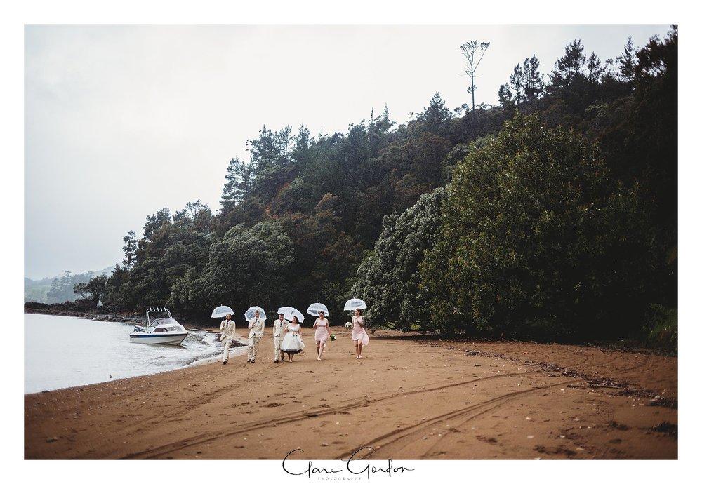 Tangiaro- Kiwi -retreat- Coromandel-Wedding-photo- (87).jpg
