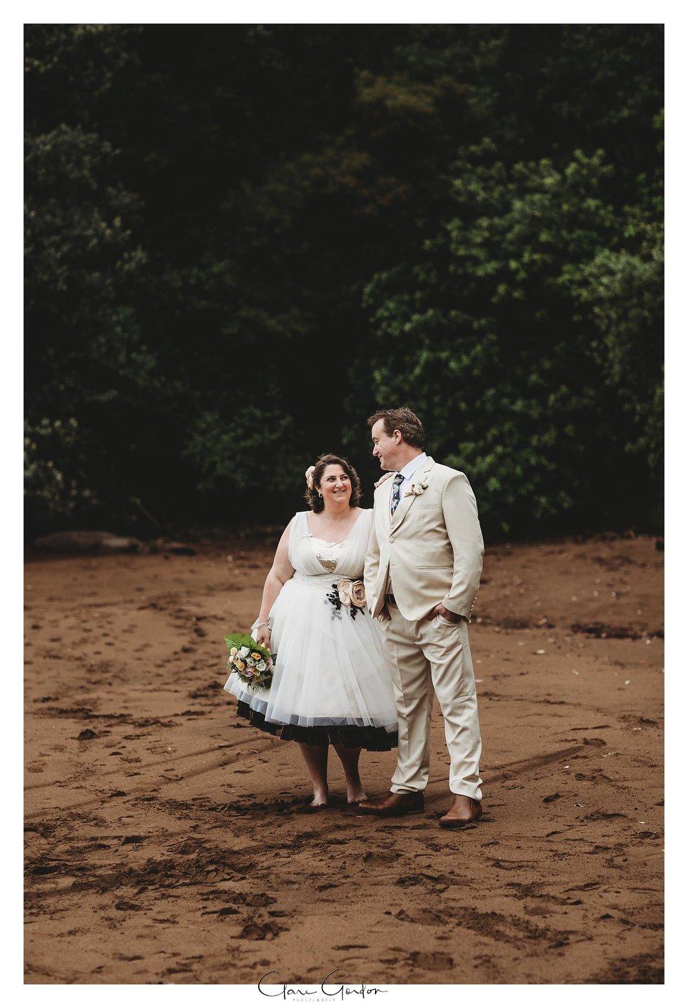 Tangiaro- Kiwi -retreat- Coromandel-Wedding-photo- (99).jpg