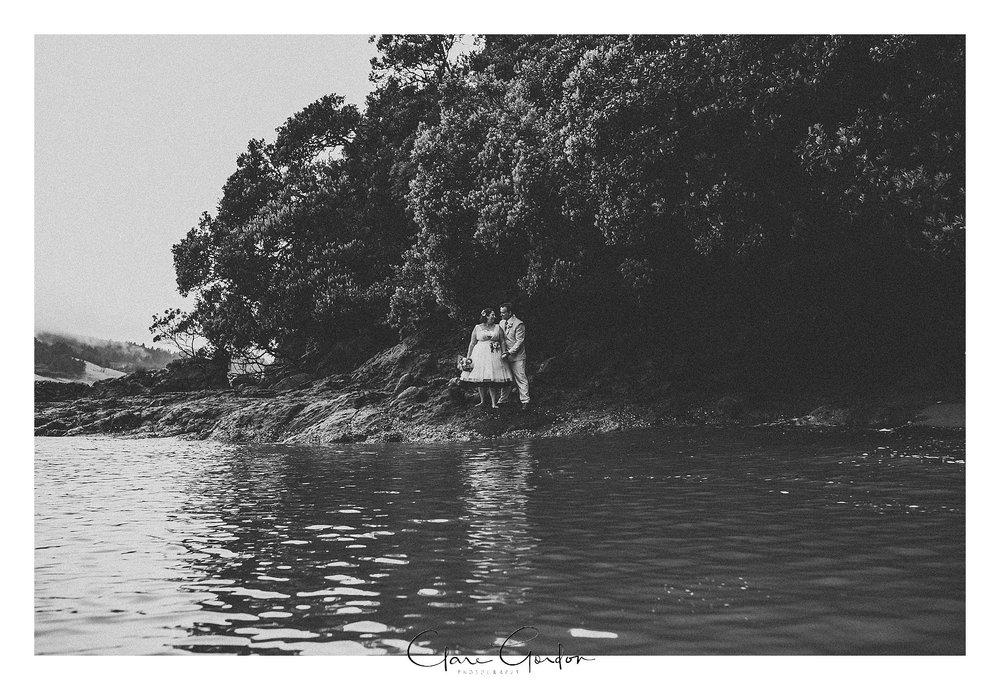 Tangiaro- Kiwi -retreat- Coromandel-Wedding-photo- (91).jpg