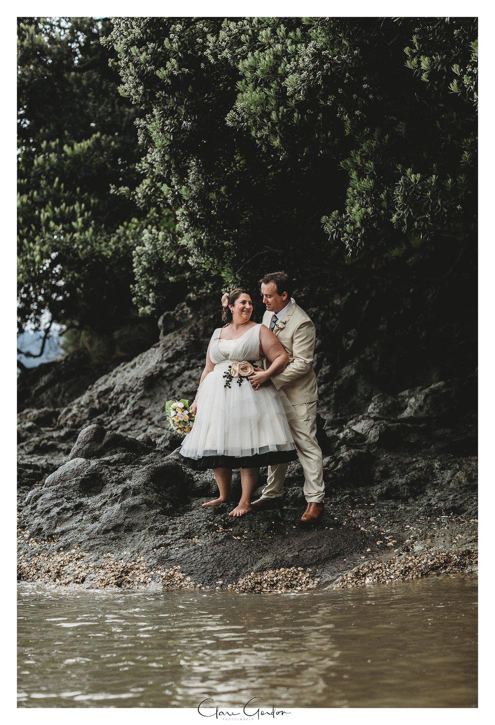 Tangiaro- Kiwi -retreat- Coromandel-Wedding-photo- (90).jpg