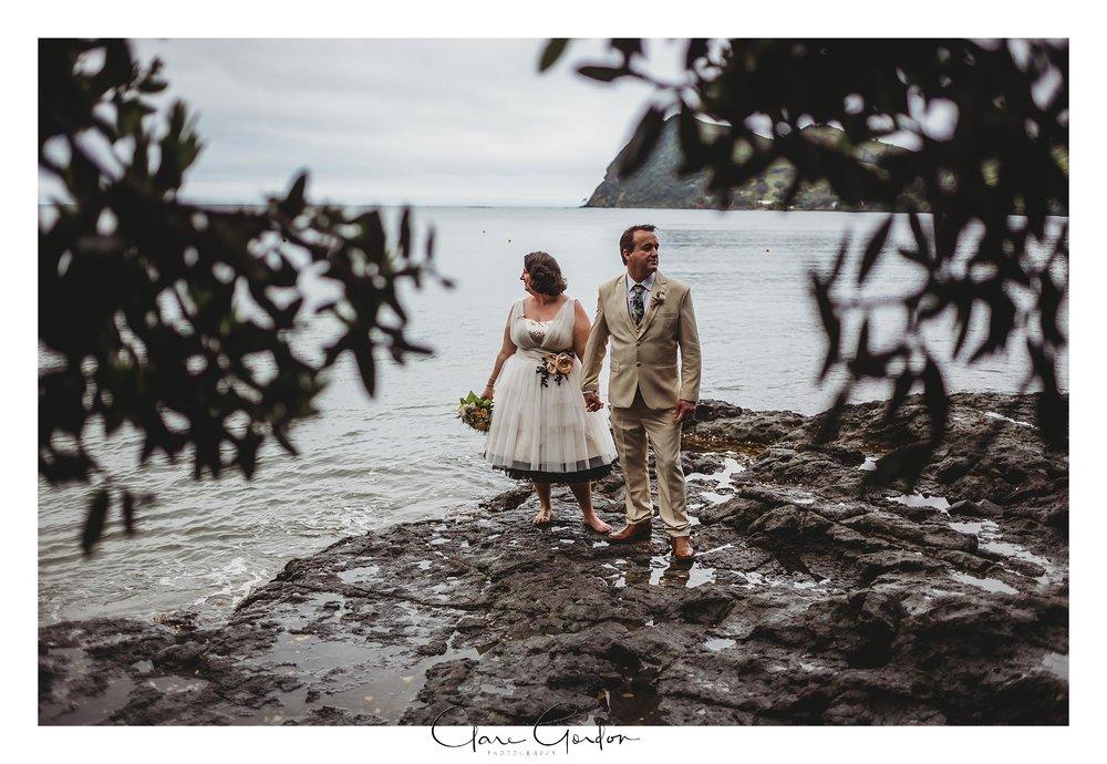 Tangiaro- Kiwi -retreat- Coromandel-Wedding-photo- (93).jpg