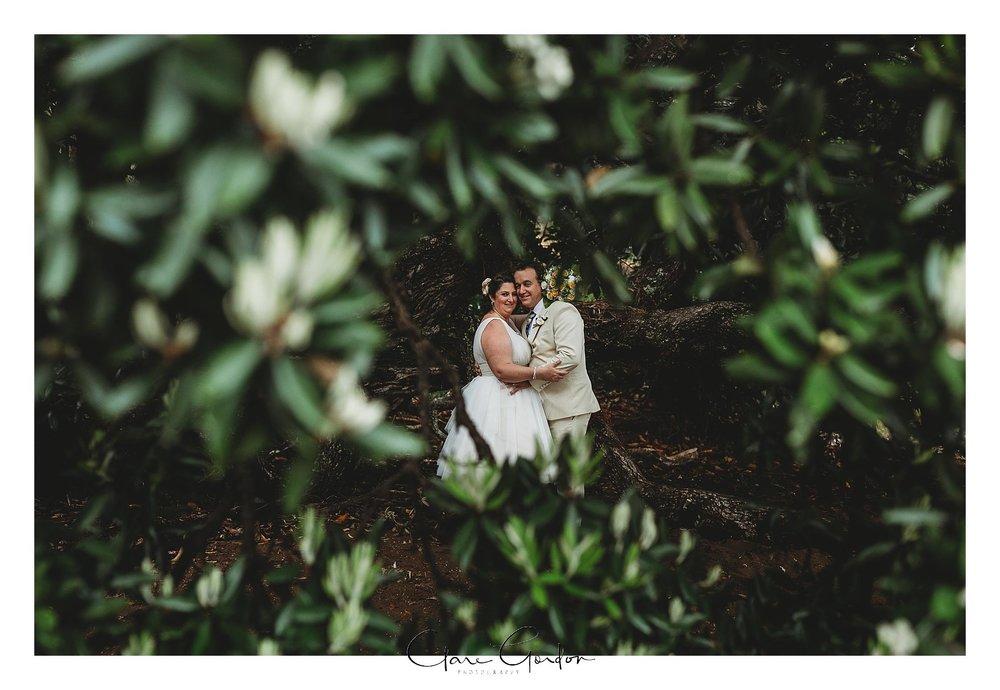 Tangiaro- Kiwi -retreat- Coromandel-Wedding-photo- (98).jpg