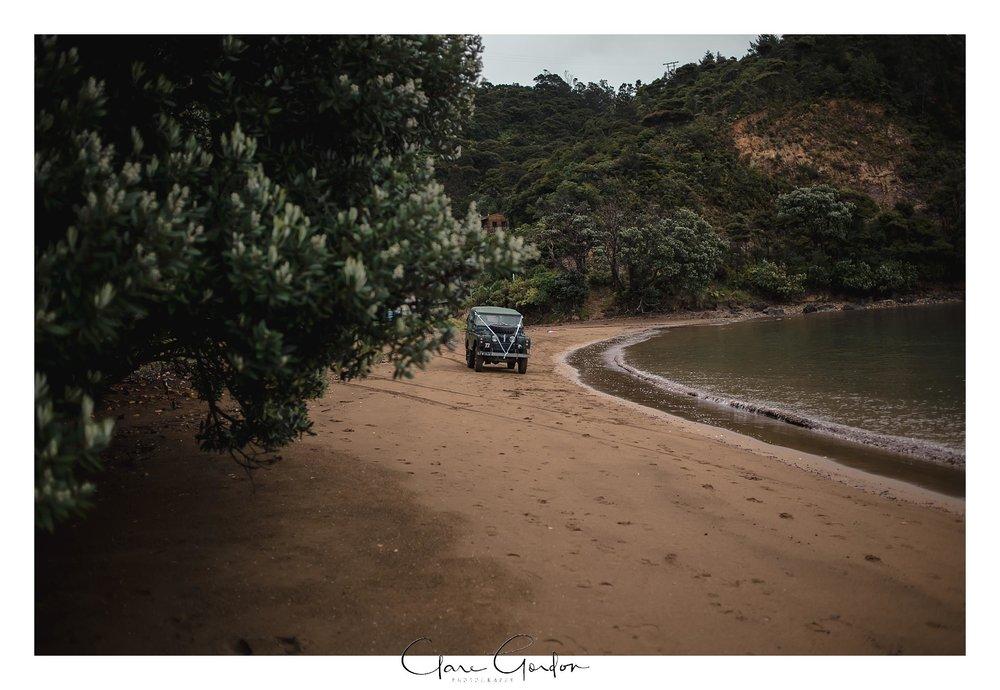 Tangiaro- Kiwi -retreat- Coromandel-Wedding-photo- (101).jpg