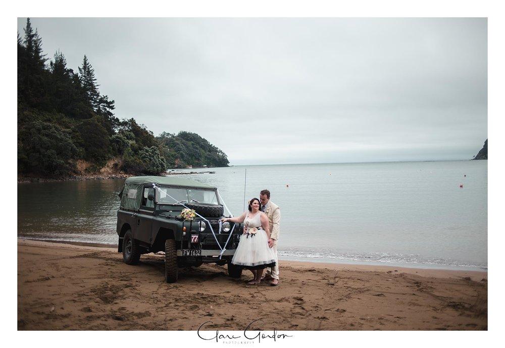 Tangiaro- Kiwi -retreat- Coromandel-Wedding-photo- (100).jpg