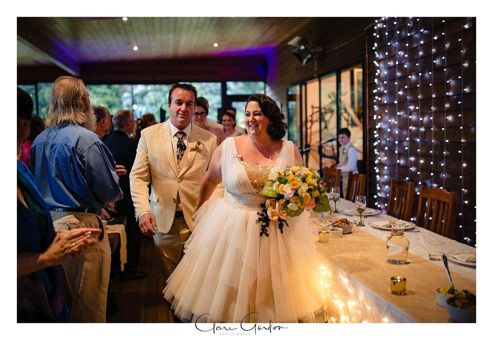 Tangiaro- Kiwi -retreat- Coromandel-Wedding-photo- (102).jpg