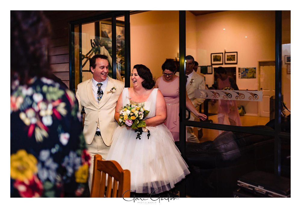 Tangiaro- Kiwi -retreat- Coromandel-Wedding-photo- (103).jpg