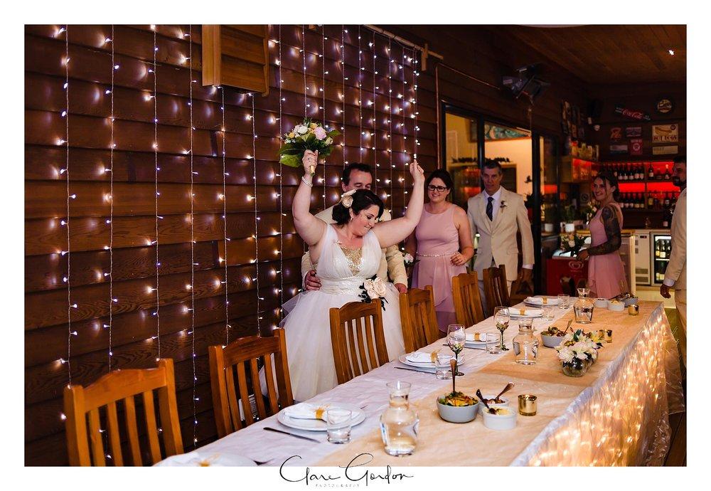 Tangiaro- Kiwi -retreat- Coromandel-Wedding-photo- (104).jpg
