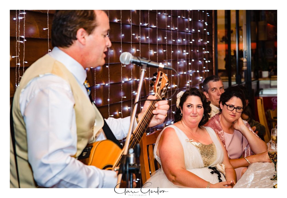 Tangiaro- Kiwi -retreat- Coromandel-Wedding-photo- (105).jpg