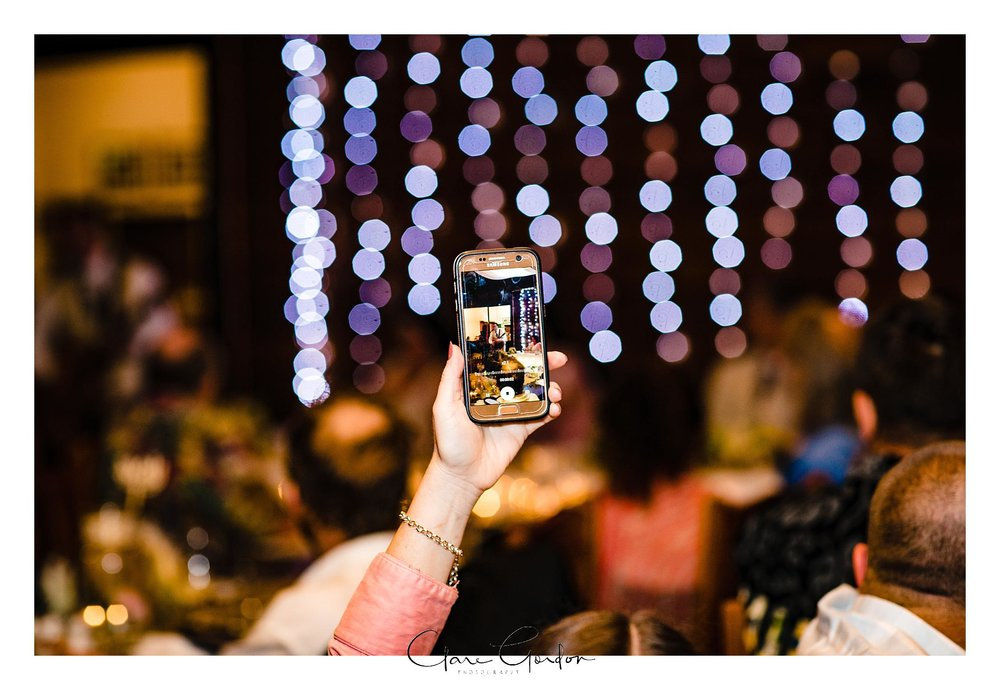 Tangiaro- Kiwi -retreat- Coromandel-Wedding-photo- (114).jpg